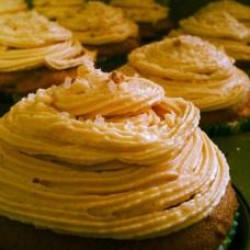 cupcake = happiness